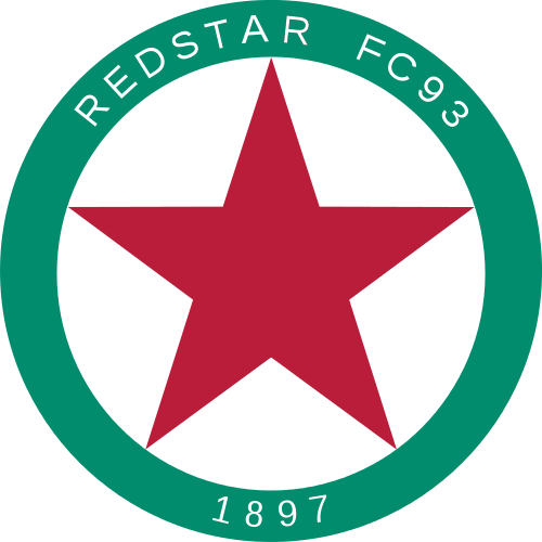 brest vs  red star prediction  23 01 2017