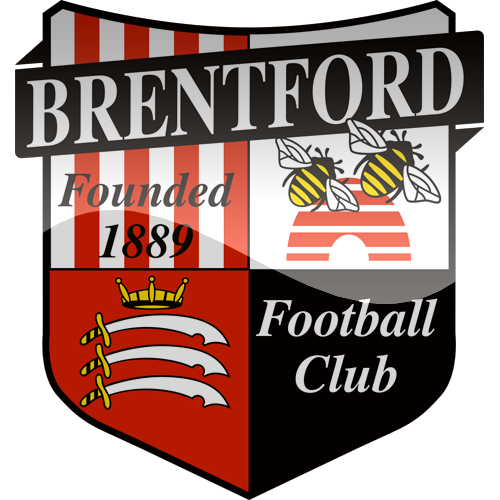 Brentford vs. Aston Villa PREDICTION