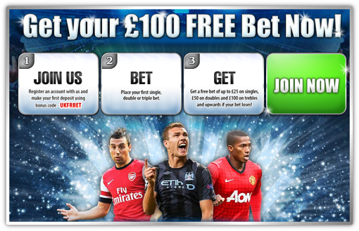 free-bets-10bet