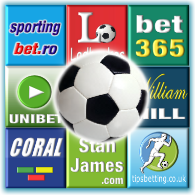 online bookmakers tipsbetting.co.uk