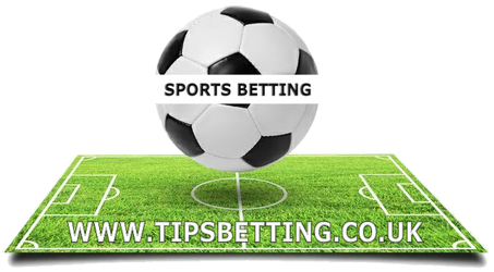 online betting on sports pro sports betting tips