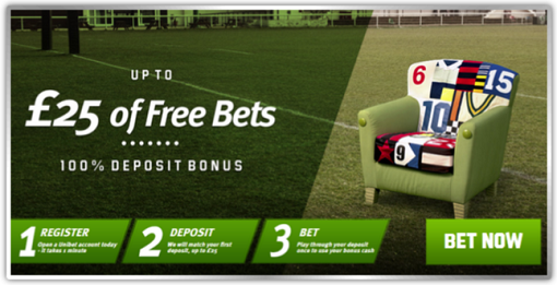 unibet free bets tips betting