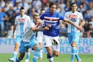 genoa vs sampdoria preview