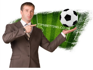 tipsbetting professional predictions