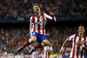 Betting preview - Atletico Madrid vs Galatasaray - 25.11.2015