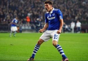 Betting tips - Hamburger vs Schalke - 20.12.2016