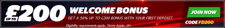10bet-200-pounds-free-bets