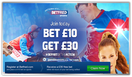 betfred-free-bets-tips-betting1