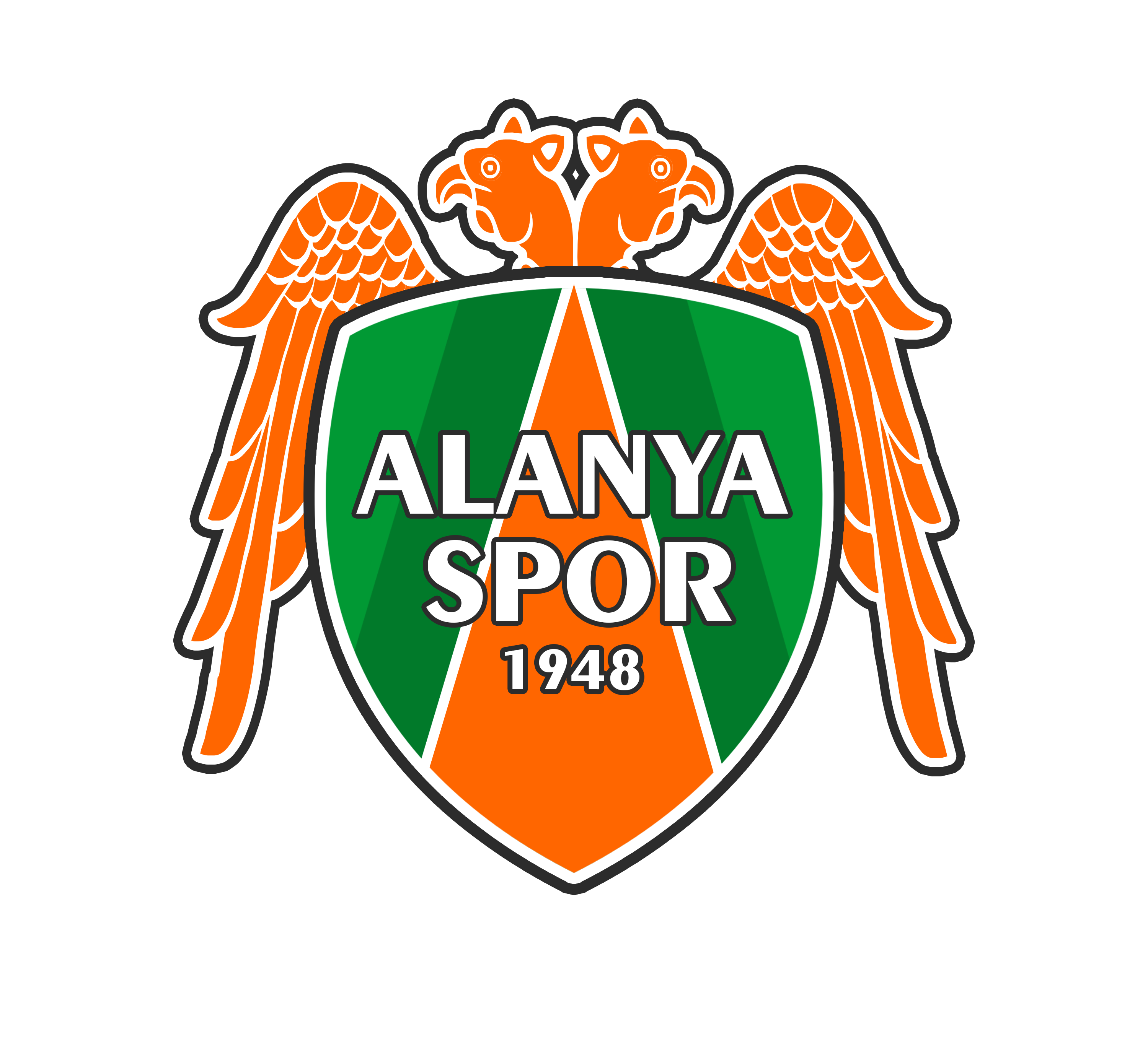 Alanyaspor Vs Besiktas PREDICTION 23 01 2017