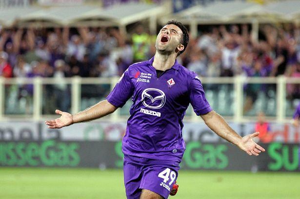 Fiorentina – Genoa BETTING TIPS (29.01.2017)