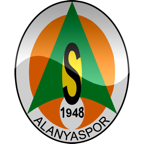 Trabzonspor VS Alanyaspor BETTING TIPS 20 02 2017