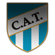Atl. Tucuman logo