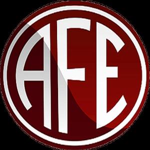 Ferroviaria logo