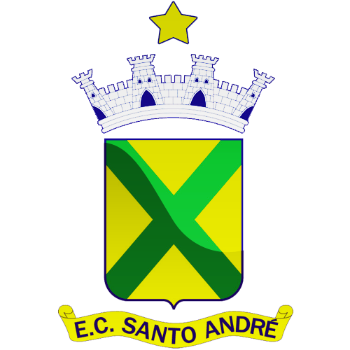 Santo Andre logo