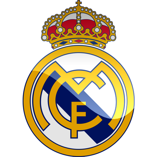 real sociedad vs real madrid betting tips match vorschau. Black Bedroom Furniture Sets. Home Design Ideas