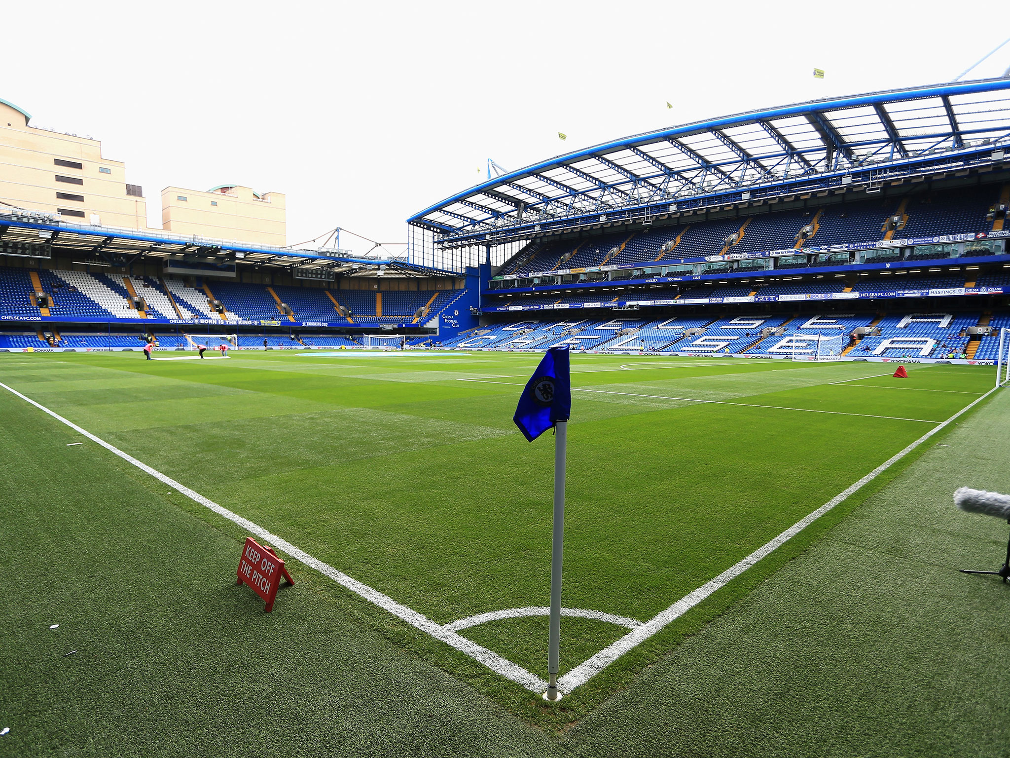 Chelsea VS Brighton ( BETTING TIPS, Match Preview & Expert ...