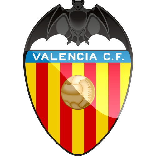 Valencia VS Real Madrid ( BETTING TIPS, Match Preview ...