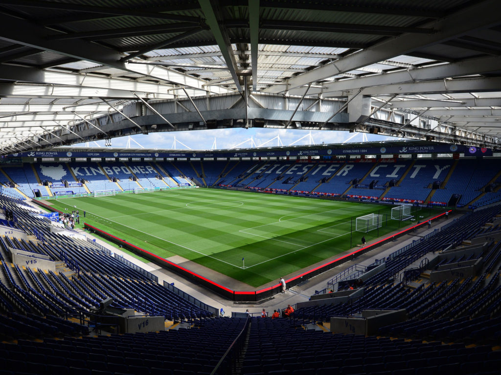 Leicester VS Manchester City ( BETTING TIPS, Match Preview ...