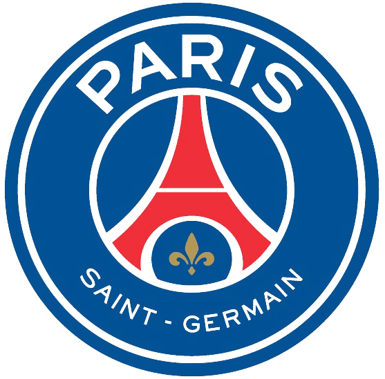 Paris SG VS Lyon ( BETTING TIPS, Match Preview & Expert ...