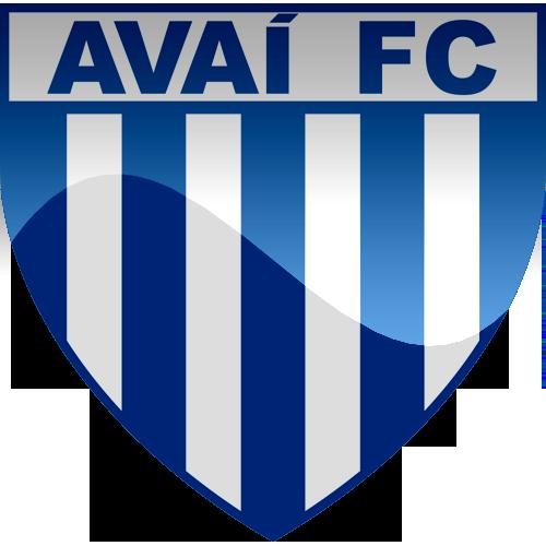 Avai FC logo