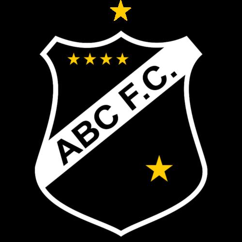 ABC Futebol Clube logo