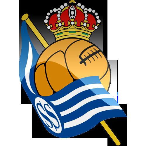 Sociedad logo
