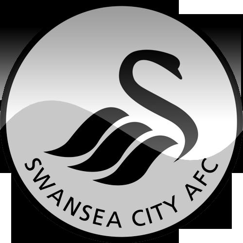 Swansea logo