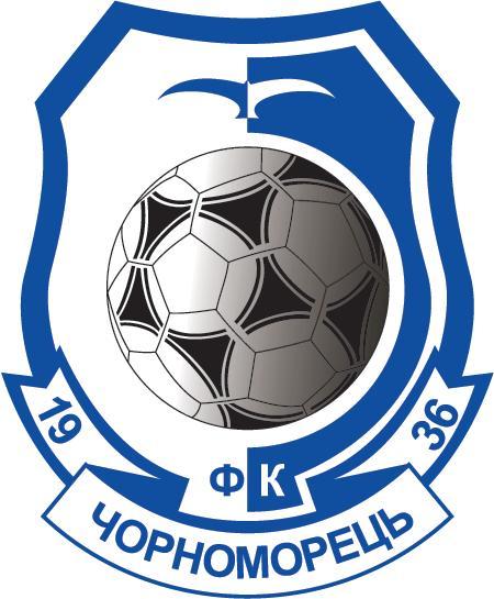 Ch. Odessa logo