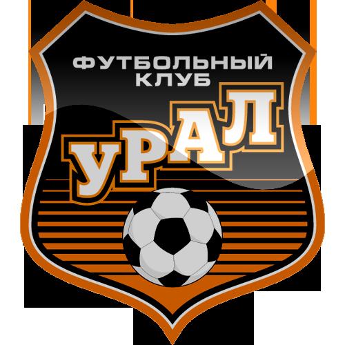 Ural S.R logo