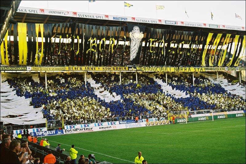 Bet of the Day - June 3rd - AFC Eskilstuna vs AIK