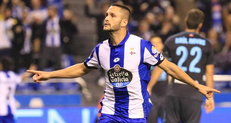Alaves	–	Dep. La Coruna BETTING TIPS (11.01.2017)