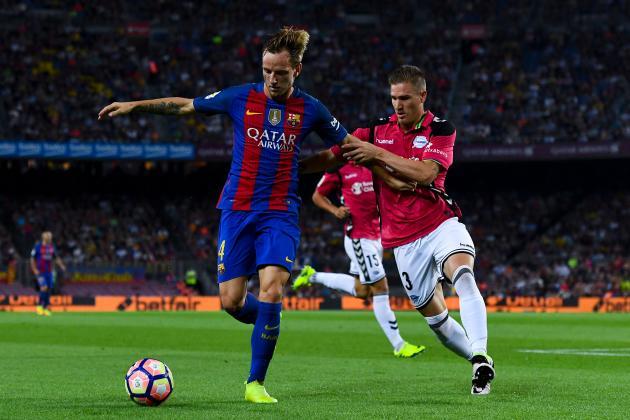 Alaves vs Celta Vigo BETTING TIPS (14.05.2017)