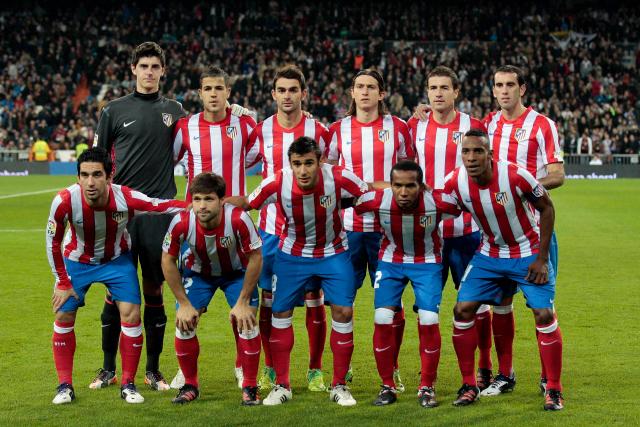 Ath Madrid vs. Ath Bilbao PREVIEW (21.05.2017)