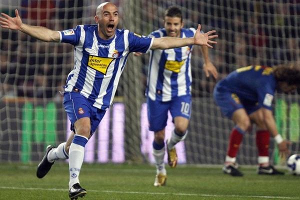 Espanol - Valencia BETTING TIPS