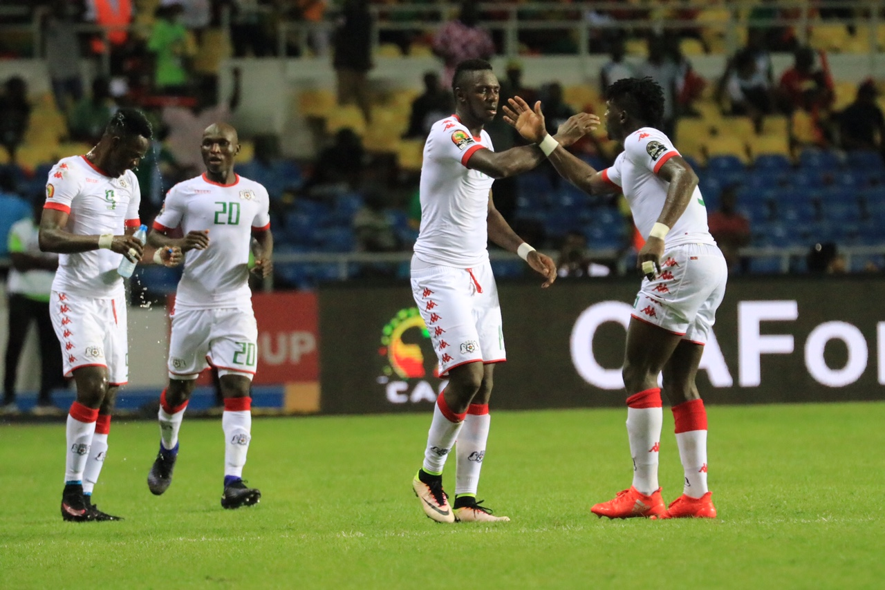 Burkina Faso VS Cape Verde ( BETTING TIPS, Match Preview & Expert Analysis )