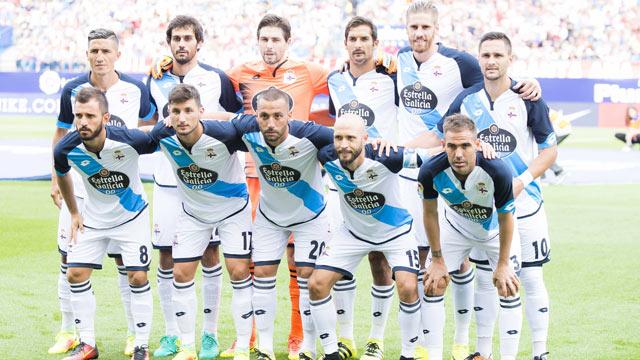 La Coruna vs. Las Palmas BETTING TIPS (20.05.2017)