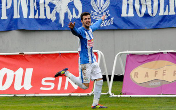 Leganes Alaves PREVIEW (20.05.2017)