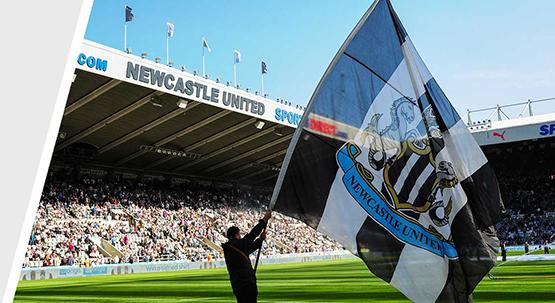 Newcastle - Preston PREVIEW