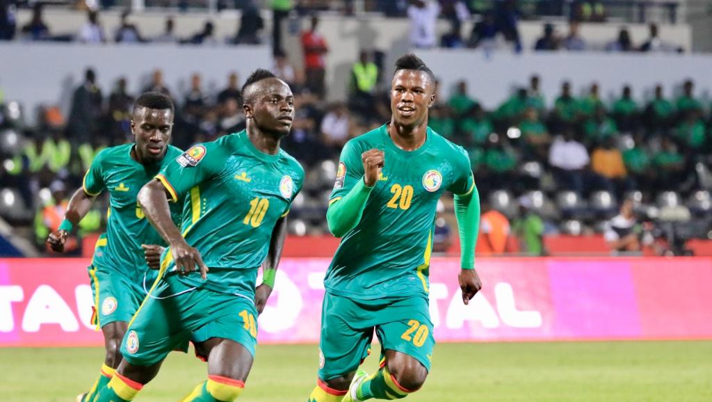 Senegal VS South Africa ( BETTING TIPS, Match Preview & Expert Analysis )