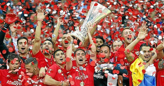 Sevilla vs. Osasuna PREVIEW