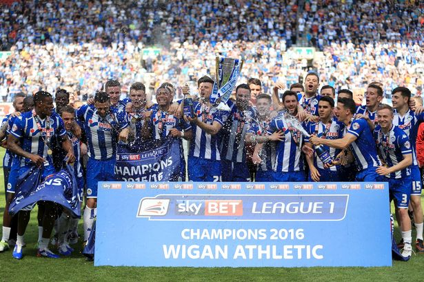 Wigan vs Cardiff BETTING TIPS
