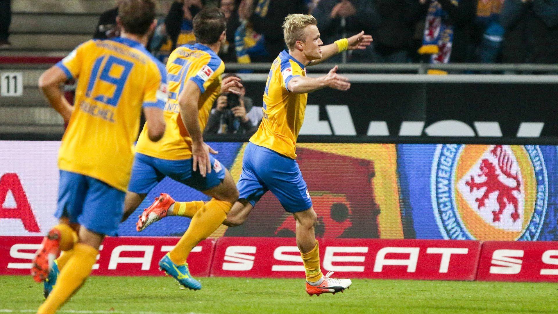 Braunschweig VS Aue BETTING TIPS (17.02.2017)