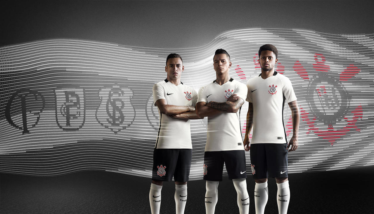 Corinthians VS Internacional BETTING TIPS (20-04-2017)