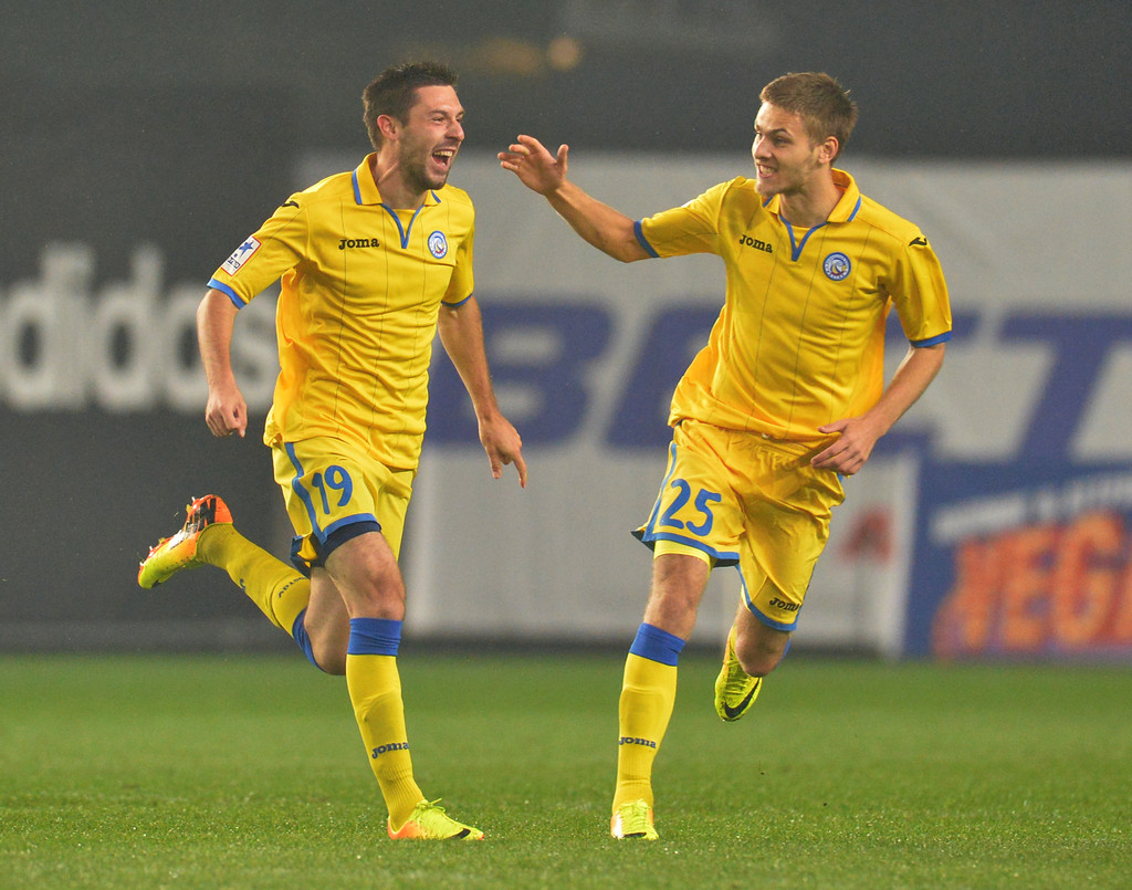 FK Rostov VS FC Ufa ( BETTING TIPS, Match Preview & Expert Analysis )™