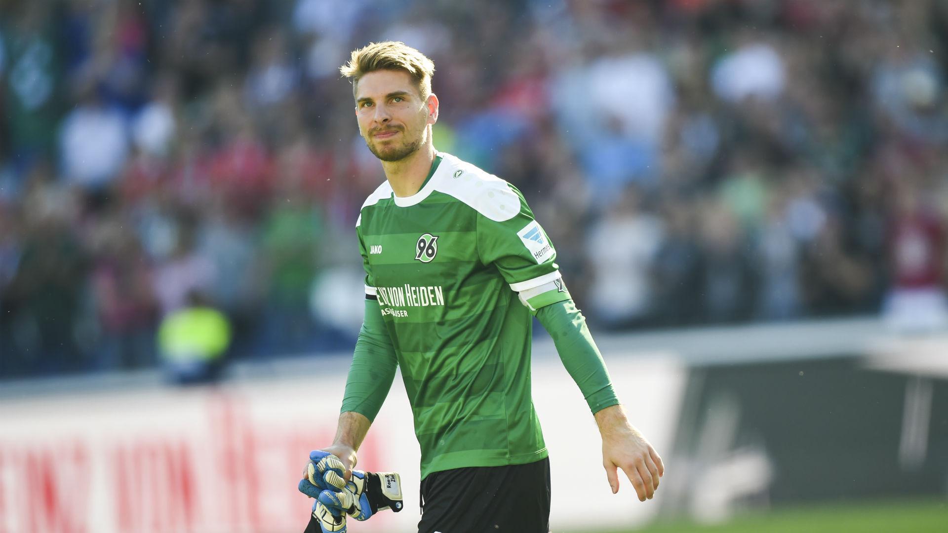 FC Heidenheim VS Hannover BETTING TIPS (05-05-2017)