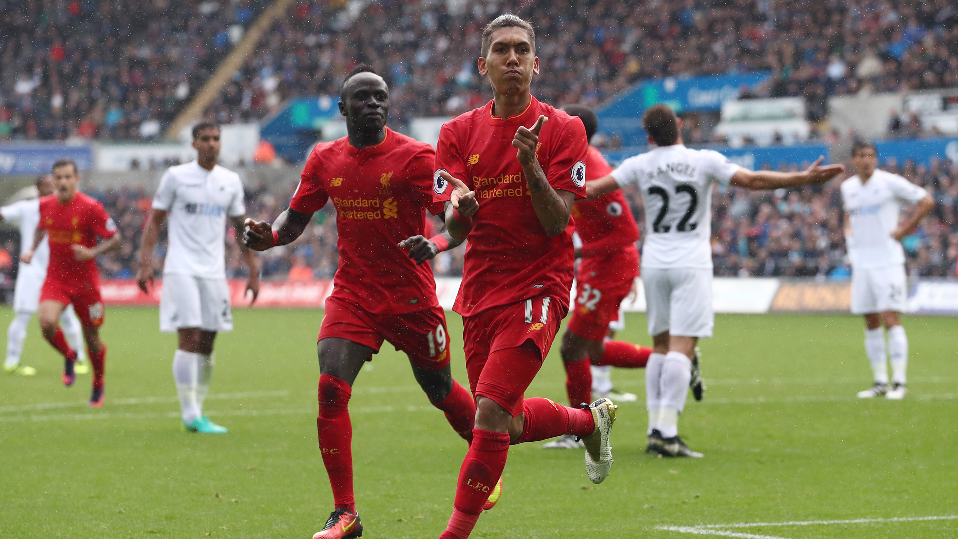 Manchester City VS Liverpool BETTING TIPS (19-03-2017)