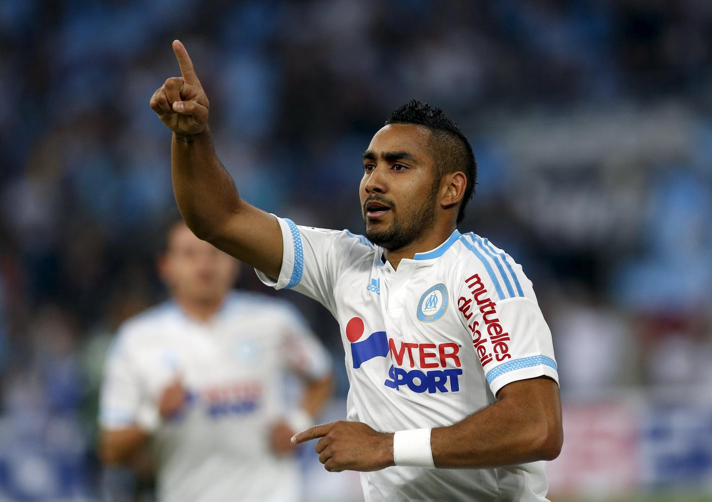 Nancy VS Marseille BETTING TIPS (21-04-2017)