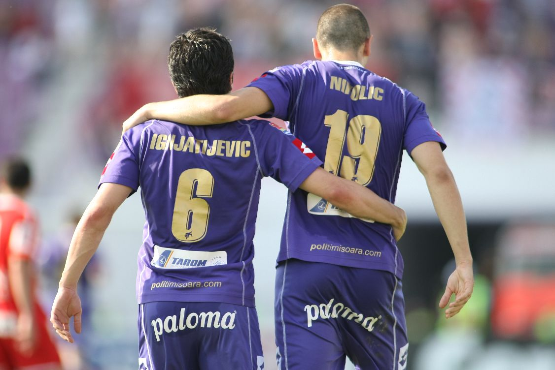 Poli Timisoara VS Voluntari BETTING TIPS (20-03-2017)