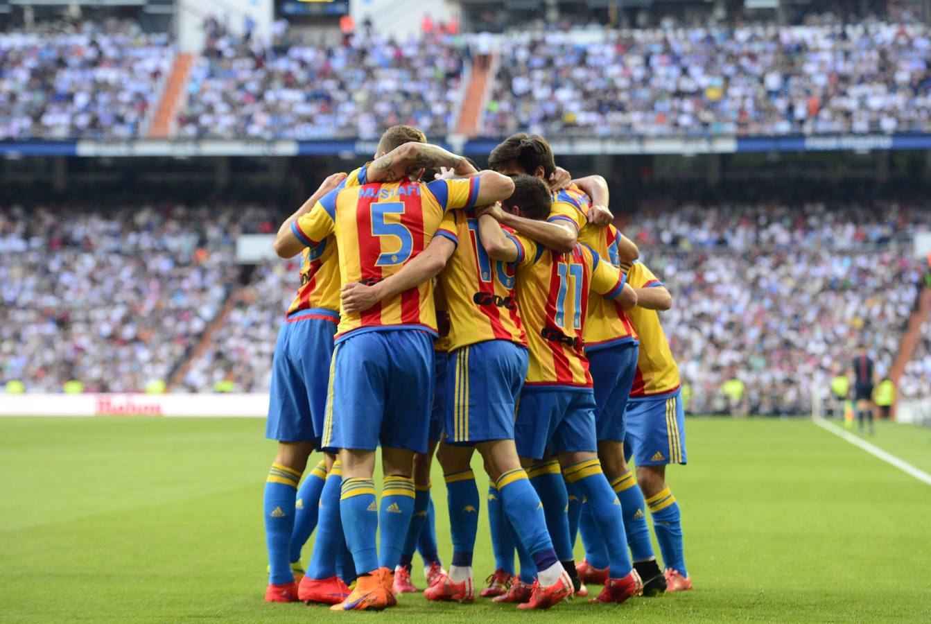 Malaga VS Valencia BETTING TIPS (22-04-2017)