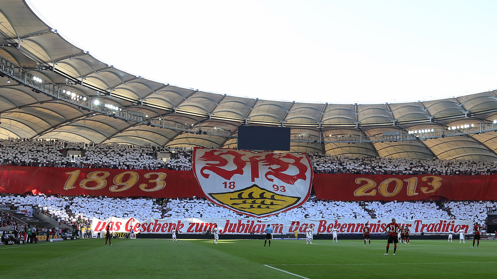 VfB Stuttgart  Dusseldorf BETTING TIPS (06022017)